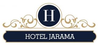 Hotel Jarama - Hotel Doña Urraca